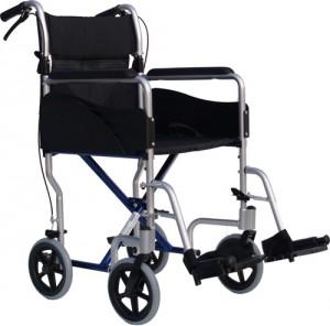 excel globetraveller wheelchair