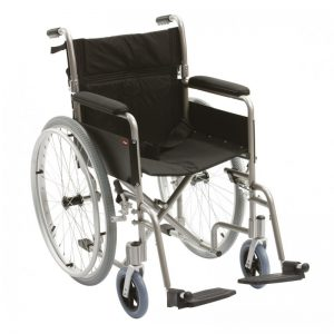 x1-lightweight-self-propelled-wheelchair