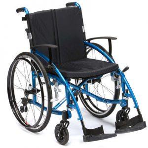 x3-lightweight-self-propelled-wheelchair-blue