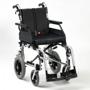 x6-lightweight-transit-wheelchair