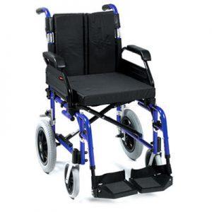 x5-lightweight-transit-wheelchair