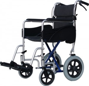 excel globetravller lightweight wheelchair