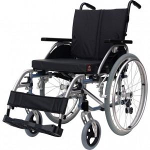 Excel G5 Modular Self Propelled Wheelchair