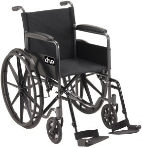 x0-steel-self-propelled-wheelchair