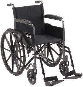 x0-steel-self-propelled-wheelchair