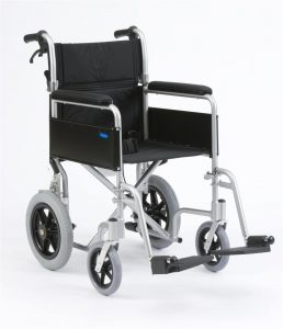 x1-lightweight-transit-wheelchair