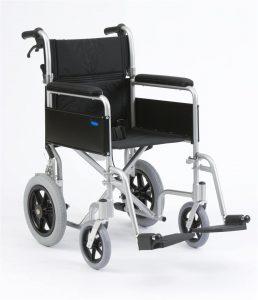 x1-lightweight-transit-wheelchair