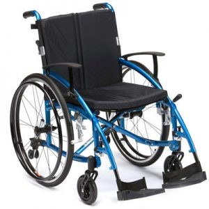 x3-lightweight-self-propelled-wheelchair-blue