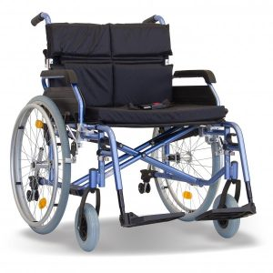 x4-sp-wheelchair