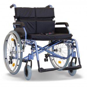 x4-sp-wheelchair