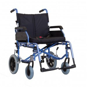 x4-transit-wheelchair