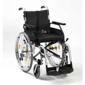 x6-lightweight-self-propelled-wheelchair