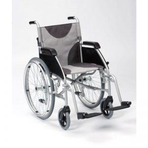 x7-lightweight-self-propel-wheelchair