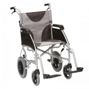 x8-lightweight-transit-wheelchair
