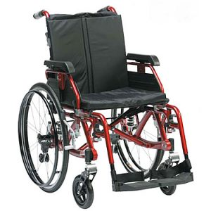 x9-lightweight-self-propelled-wheelchair