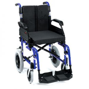 x5-lightweight-transit-wheelchair